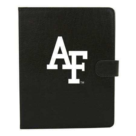 Air Force Falcons Guard Dog® Alpha Folio Case for iPad Air