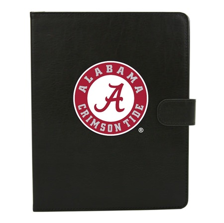 Alabama Crimson Tide Guard Dog® Alpha Folio Case for iPad Air