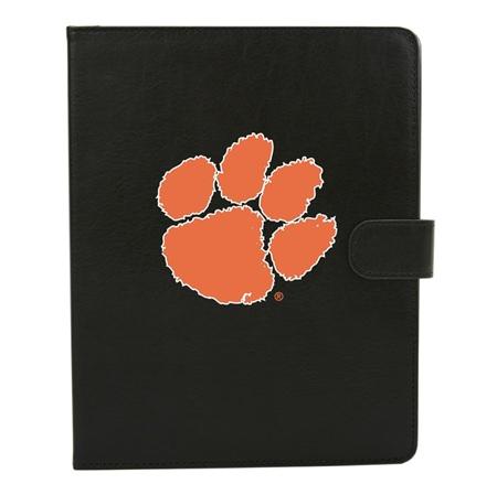 Clemson Tigers Guard Dog® Alpha Folio Case for iPad Air