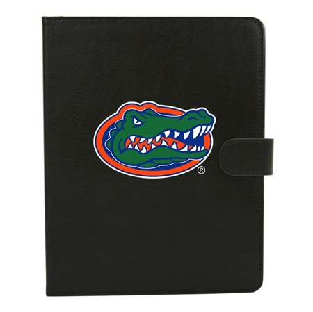 Florida Gators Guard Dog® Alpha Folio Case for iPad Air