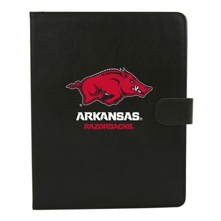 Arkansas Razorbacks Guard Dog® Alpha Folio Case for iPad 2 / 3