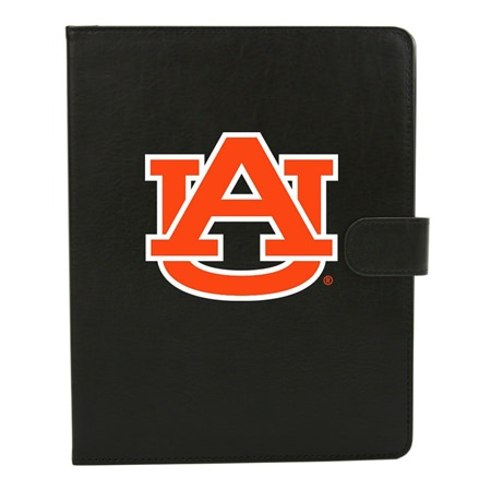 Auburn Tigers Guard Dog® Alpha Folio Case for iPad 2 / 3