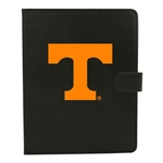 Tennessee Volunteers Guard Dog® Alpha Folio Case for iPad 2 / 3