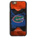 Guard Dog Florida Gators Credit Card Phone Case for iPhone 6 / 6s