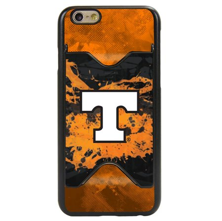 Guard Dog Tennessee Volunteers Credit Card Phone Case for iPhone 6 / 6s