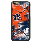 Guard Dog Auburn Tigers PD Spirit Credit Card Phone Case for iPhone 6 / 6s