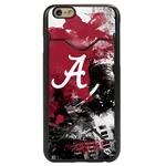 Guard Dog Alabama Crimson Tide PD Spirit Credit Card Phone Case for iPhone 6 / 6s