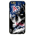 Arizona Wildcats PD Spirit Case for iPhone 6 / 6s