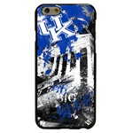 Guard Dog Kentucky Wildcats PD Spirit Phone Case for iPhone 6 / 6s