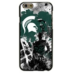 Guard Dog Michigan State Spartans PD Spirit Phone Case for iPhone 6 / 6s