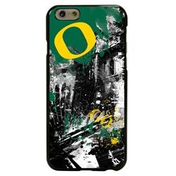Guard Dog Oregon Ducks PD Spirit Phone Case for iPhone 6 / 6s