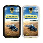 New Holland AG Guard Dog® Hybrid Case for Samsung Galaxy S4