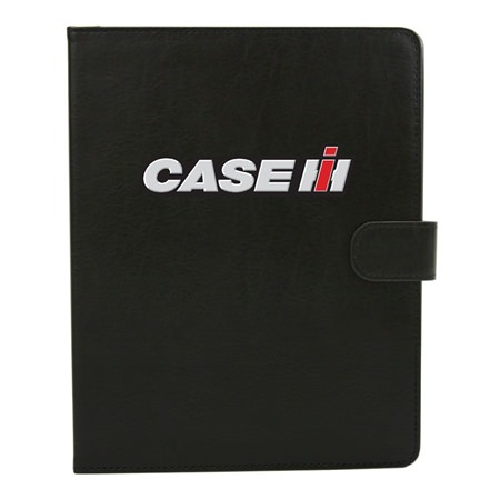 Case IH Guard Dog® Alpha Folio Case for iPad Air
