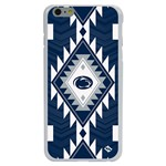 Guard Dog Penn State Nittany Lions PD Tribal Phone Case for iPhone 6 Plus / 6s Plus