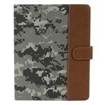 Guard Dog® Camo Folio Case for iPad 2/3