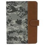 Guard Dog® Camo Folio Case for iPad Air