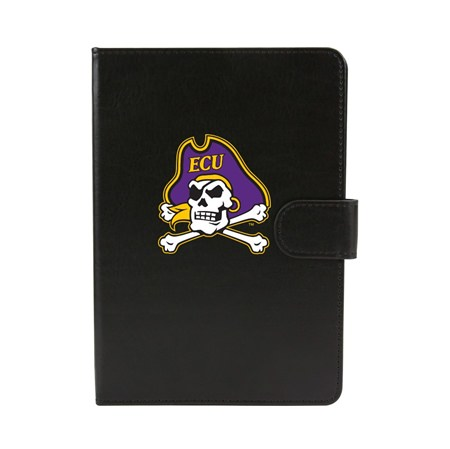 East Carolina Pirates Guard Dog® Alpha Folio Case for iPad Mini