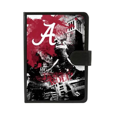 Alabama Crimson Tide PD Spirit Alpha Folio Case for iPad Mini