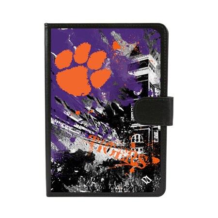 Clemson Tigers PD Spirit Alpha Folio Case for iPad Mini