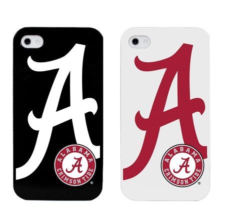 Alabama Crimson Tide Phone Case for iPhone® 4/4s