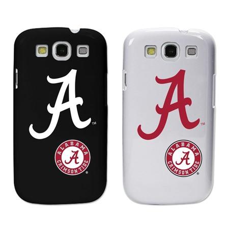 Alabama Crimson Tide Phone Case for Samsung Galaxy® S3