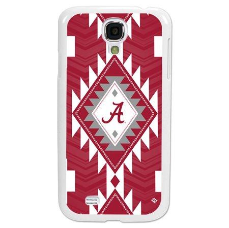 Alabama Crimson Tide PD Tribal Case for Samsung Galaxy S4