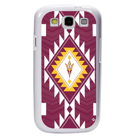 Arizona State Sun Devils PD Tribal Case for Samsung Galaxy S3