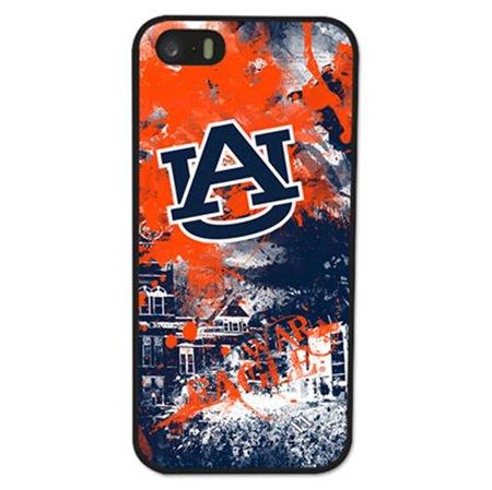 Auburn Tigers PD Spirit Case for iPhone 5 / 5s / SE