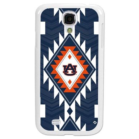 Auburn Tigers PD Tribal Case for Samsung Galaxy S4