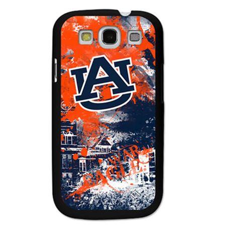 Auburn Tigers PD Spirit Case for Samsung Galaxy S3