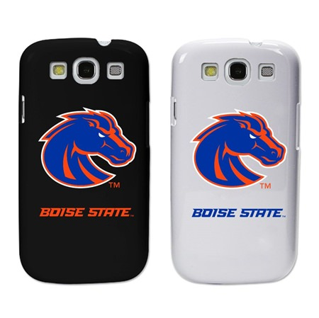 Boise State Broncos Phone Case for Samsung Galaxy® S3