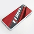 Guard Dog Case IH Phone Case for iPhone 6 Plus / 6s Plus