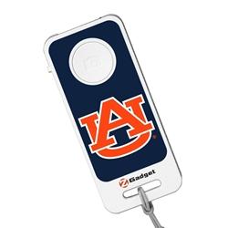Auburn Tigers Bluetooth® Selfie Remote