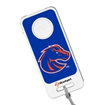 Boise State Broncos Bluetooth® Selfie Remote