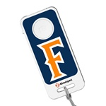 Cal State Fullerton Titans Bluetooth® Selfie Remote