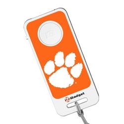 Clemson Tigers Bluetooth® Selfie Remote