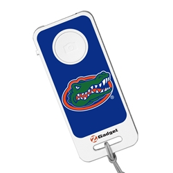 Florida Gators Bluetooth® Selfie Remote