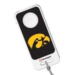 Iowa Hawkeyes Bluetooth® Selfie Remote