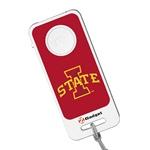 Iowa State Cyclones Bluetooth® Selfie Remote