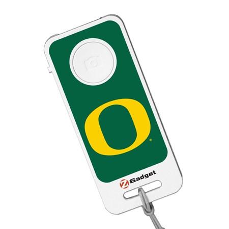 Oregon Ducks Bluetooth® Selfie Remote