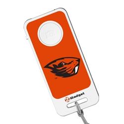 Oregon State Beavers Bluetooth® Selfie Remote