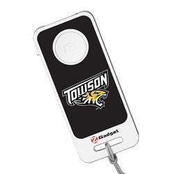 Towson Tigers Bluetooth® Selfie Remote