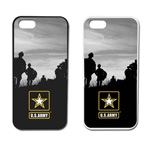 US ARMY Phone Case for iPhone® 5 / 5s / SE