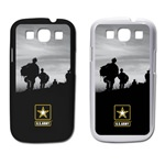 US ARMY Phone Case for Samsung Galaxy® S3