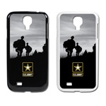 US ARMY Phone Case for Samsung Galaxy® S4