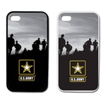 US ARMY Phone Case for iPhone® 4/4s