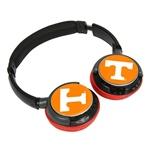 Tennessee Volunteers Sonic Jam Bluetooth® Headphones