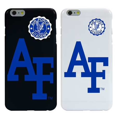 Air Force Falcons Guard Dog® Case for iPhone 6 Plus / 6s Plus