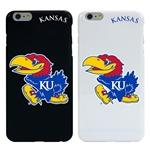 Guard Dog Kansas Jayhawks Phone Case for iPhone 6 Plus / 6s Plus