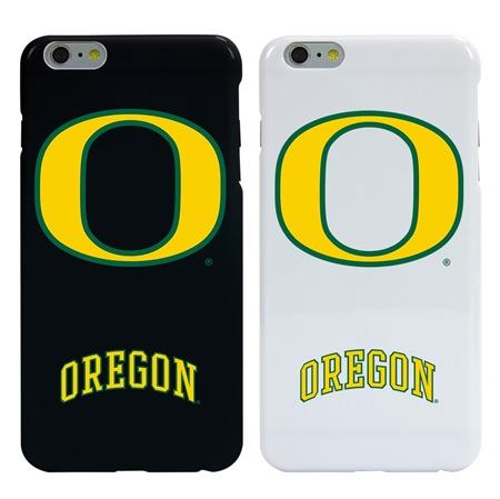 Guard Dog Oregon Ducks Phone Case for iPhone 6 Plus / 6s Plus